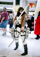 Anime Midwest 2013