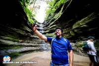 Starved Rock 07/13/14